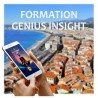 Enregistrements du séminaire GENIUS INSIGHT de Novembre 2017