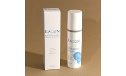 Kaqun Natural Gel
