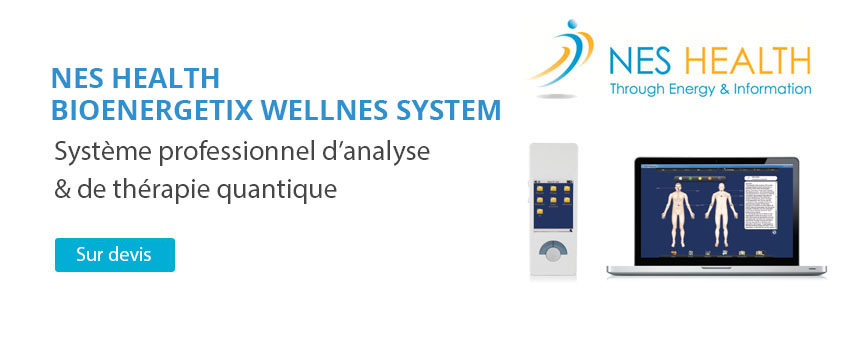 NES Total WellNES system